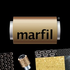 marfil_feat